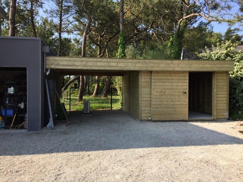 ABRIS_DE_L_OUEST_Ploneour-lanvern-pont-l_abbe-Finistere-Abri-jardin-car-port-garage-voiture-sur-mesure-2