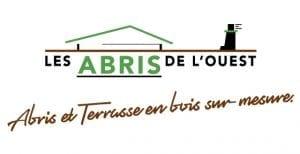 Logo-Les-Abris-de-l-ouest-ploneour-lanvern-pont-l-abbe-carport-terrassse-bois-sur-mesure-small