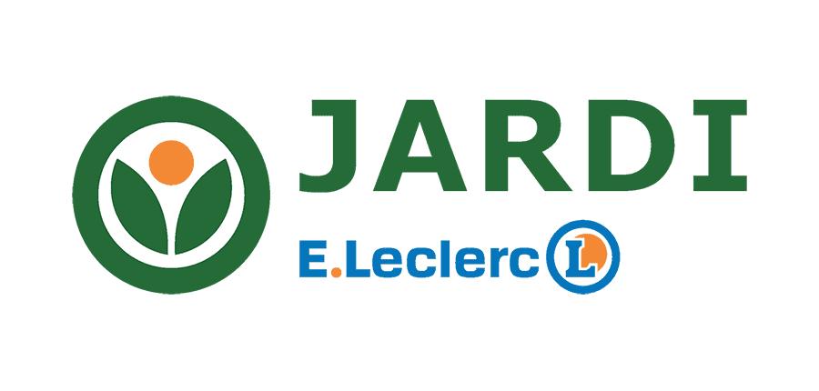 JARDI_LECLERC-pont-l'abbe-pays-bigouden